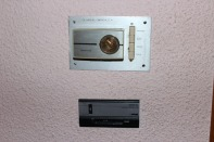Aire acondicionado y radio