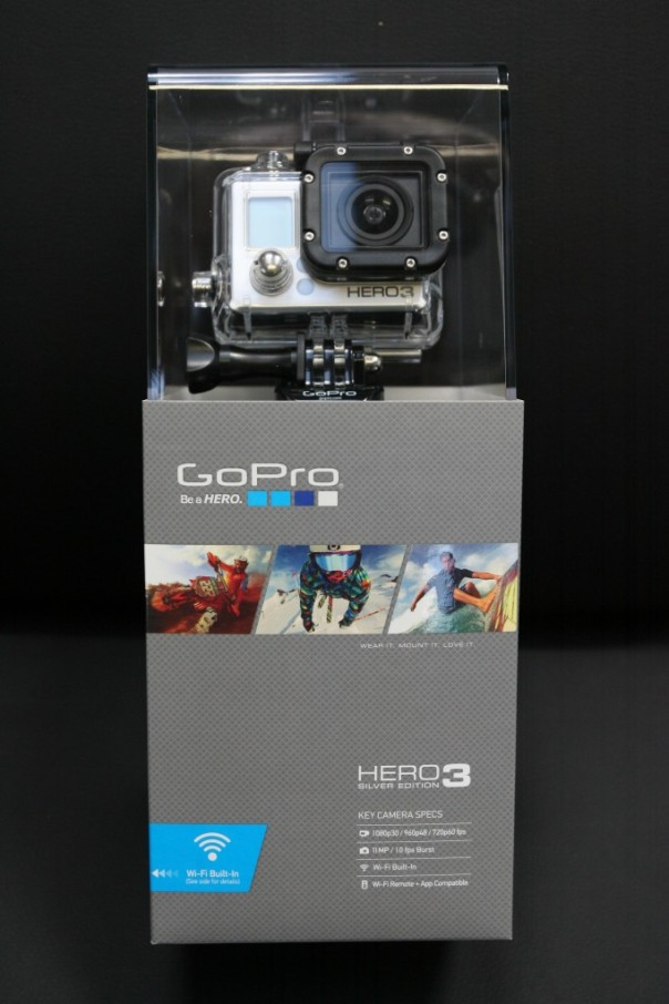 GoPro-Hero-3-Silver-Edition