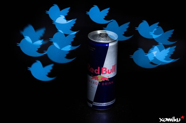 041/365 - #TrendingTopic
