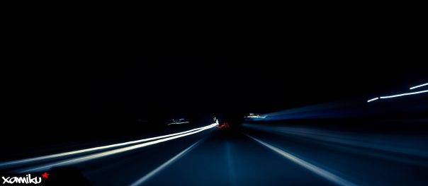048/365 - Speed