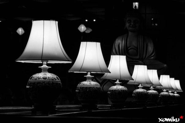 055/365 - Oriental
