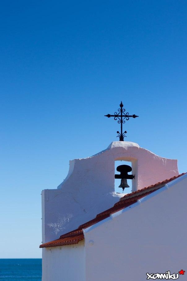 034/365 - La ermita