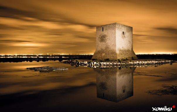 Nocturna Santa Pola - 090313 #4