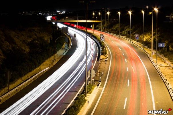 081/365 - La autovía