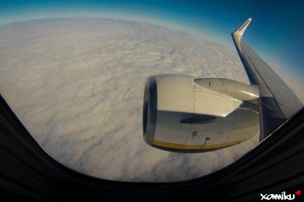 086/365 - Skyview