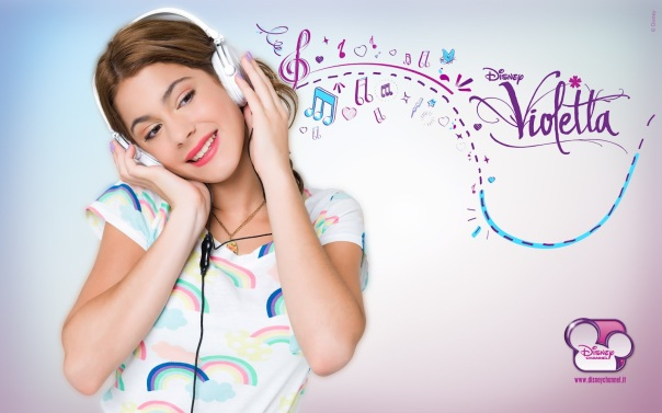 violetta_disney_channel