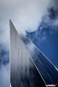 Proyecto 365 - 262 - Jungla de Cristal
